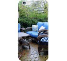 Garden Party     ^ iPhone Case/Skin