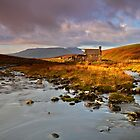 Dales Des Res by Jeanie