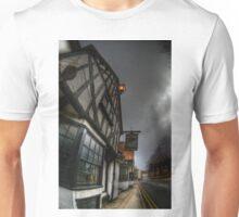 Old Boars Head Unisex T-Shirt