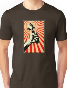 Coffee Revolution! T-Shirt
