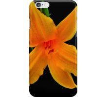 Vibrant- A Beautiful Floral Print iPhone Case/Skin