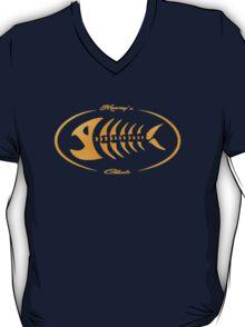 Mooney's club T-Shirt