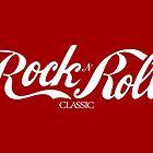 Sex, Coke, Rock & Roll by Schytso Designs