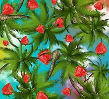 nature by motiashkar