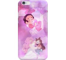 No gem like you iPhone Case/Skin