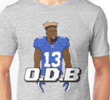 O.D.B. Unisex T-Shirt