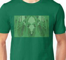 Olympia Unisex T-Shirt