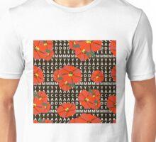 Academy Unisex T-Shirt