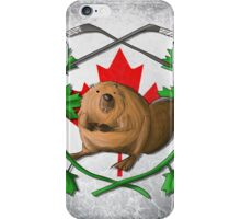 Canada iPhone Case/Skin