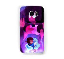 keystone motel Samsung Galaxy Case/Skin