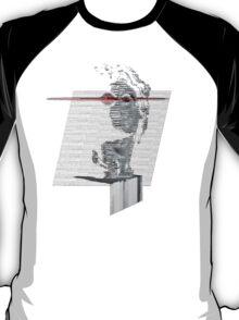 MACINTOSH サイバー² T-Shirt