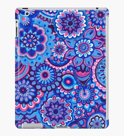 hope iPad Case/Skin