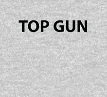 TOP GUN Training Shirt Unisex T-Shirt