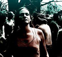 PSYTRANCE MEMORIES /. Akasha 2007 by OZDOOF