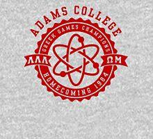 Adams College Greek Games Champions T-Shirt