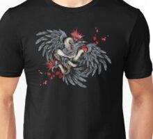 Snakes Revenge Unisex T-Shirt