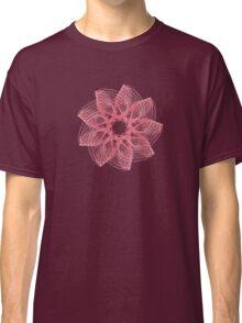 "Bloom 2 ""Inner Layer"" Classic T-Shirt"