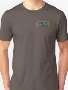 CSGO Global Elite T-Shirt