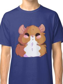 Hamster Everything Classic T-Shirt