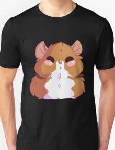 Hamster Everything Unisex T-Shirt