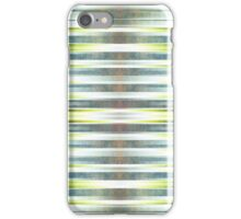 Cool Ikat iPhone Case/Skin