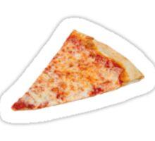 Pizza Slice Sticker Sticker