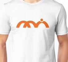 Musashi Animation Studio (Musani) Logo - Shirobako Unisex T-Shirt