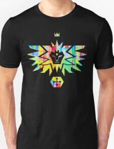 Noble House of the winged Lion Unisex T-Shirt