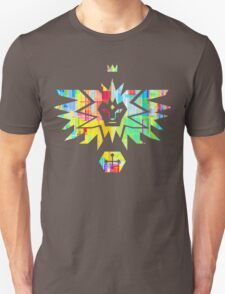 Noble House of the winged Lion T-Shirt