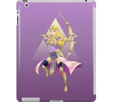 Hylian Warrior iPad Case/Skin