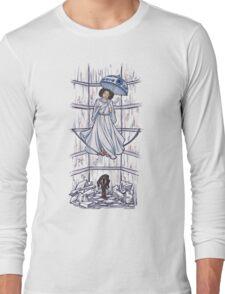 Corruptible Mortal State T-Shirt