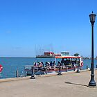 Lake Erie Or Bust! by Jack Ryan