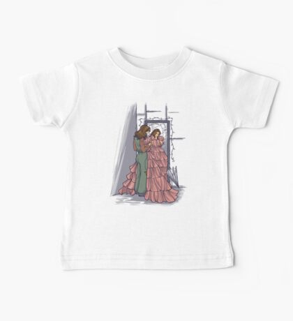 The Shindig Dress Kids Clothes