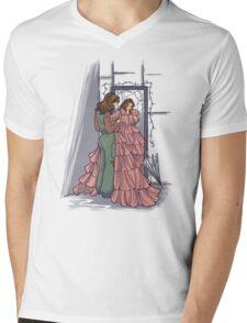The Shindig Dress T-Shirt