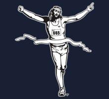 Jesus FTW!