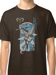 Icarus Nouveau Classic T-Shirt