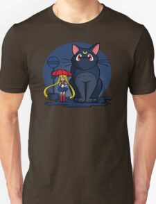 My Neighbor Luna T-Shirt
