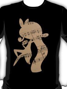 Meloetta used sing T-Shirt