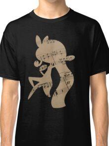 Meloetta used sing Classic T-Shirt