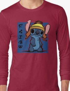 Cunning and Blue! T-Shirt