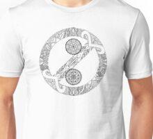 No Colon Symbol Unisex T-Shirt