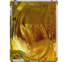 GLASS WORLD  iPad Case/Skin