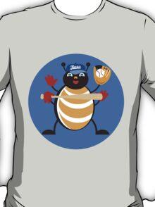 Baseball Bug T-Shirt