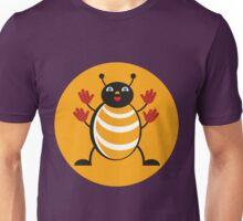 Huggy Bug Unisex T-Shirt