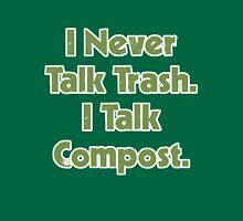 Compost Unisex T-Shirt