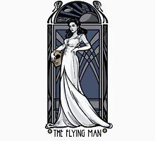 The Flying Man T-Shirt