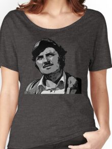 Quint Women's Relaxed Fit T-Shirt