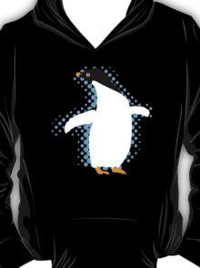 Penguin Posing T-Shirt