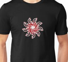"Bloom 13 ""Red Aloe"" Unisex T-Shirt"
