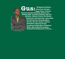 GUS! Unisex T-Shirt